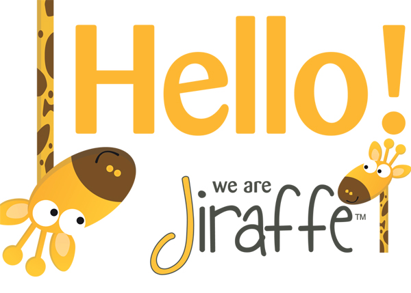 Hello_we_are_Jiraffe copy