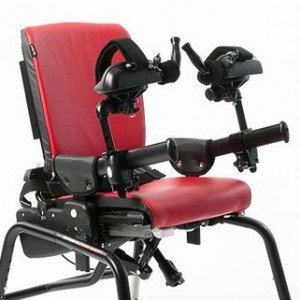 rifton activity chair arm support options