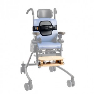 rifton activity chair minikit2