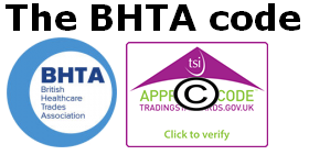 BHTA image