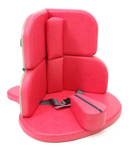 Corner_seat_3 copy