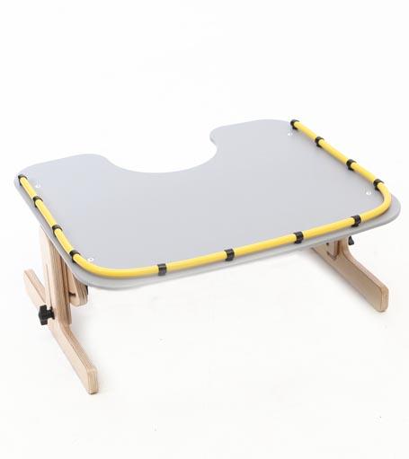 Nursery Table Copy