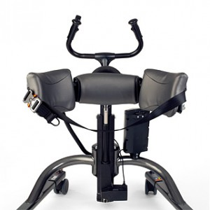 rifton TRAM body support system
