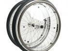 rifton dynamic stander largewheels