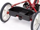rifton tricycle storage box