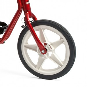 rifton tricycle tires