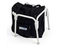 Rifton-HTS-Portability-Kit