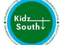 Jiraffe Kidz South