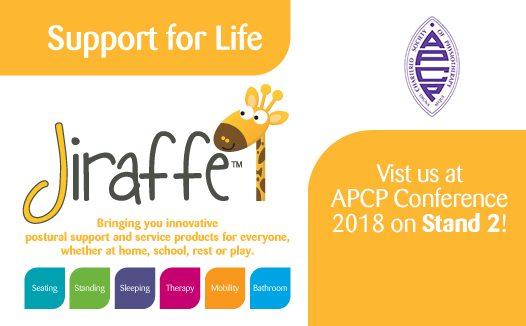 APCP Conference 2018