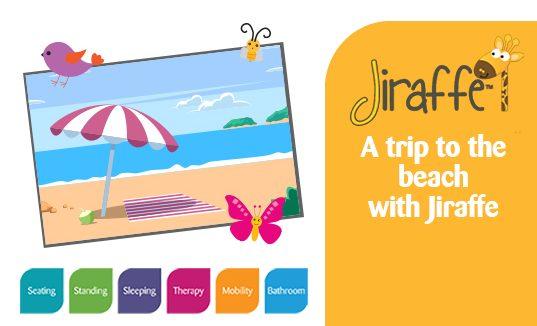 a_trip_to_the_beach_with_jiraffe_blog_header