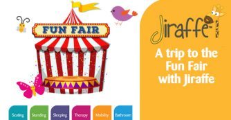 a_trip_to_the_fun_fair_with_jiraffe_blog_header
