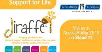 AccessAbility 2018