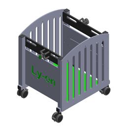 accessory-cart