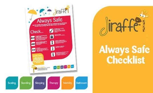 always_safe_checklist_header_image_final