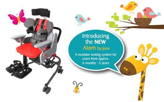 Atom Launch Blog Header