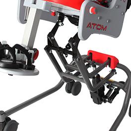 Atom_Height_Adjustment