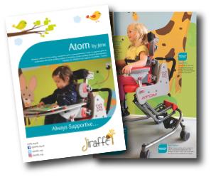 Atom_Inner_Image_Brochure