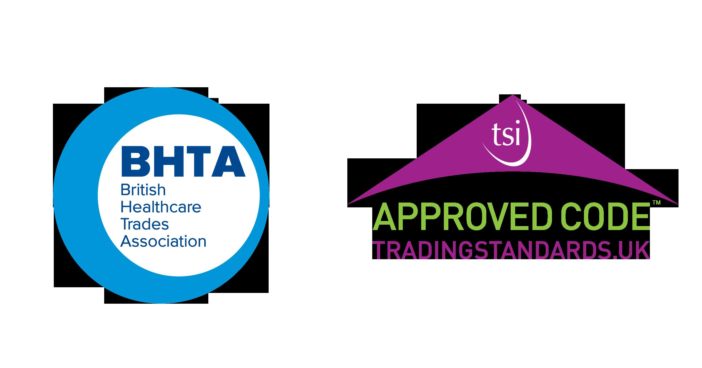 BHTA_TSI_Logo