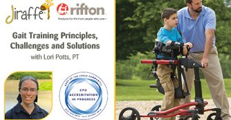 Blog_Post_Header_Rifton_Roadshows