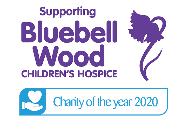 Bluebell_Wood_Charity_Page_Image_2020