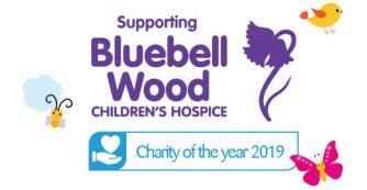 Bluebell_Wood_LaunchBlog_Image_526_326