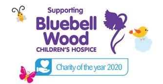 Bluebell_Wood_LaunchBlog_Image_526_326_2020