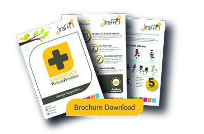Brochure_Download