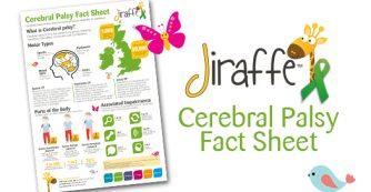 cerebral_palsy_fact_sheet_526px_326pxv2
