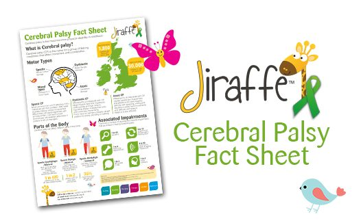 cerebral_palsy_fact_sheet_526px_326pxv2