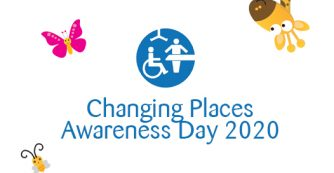 changing_places_awareness_day_526px_326pxv2