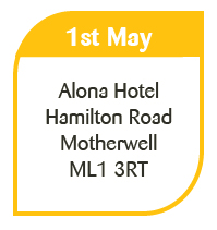 date_location_squircles_scotland_training_may_01