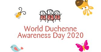 duchenne-awareness-day-2020