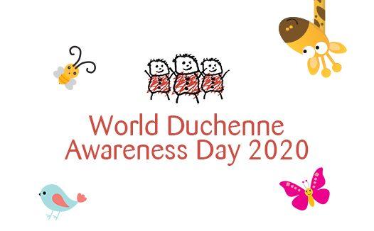 duchenne-awareness-day-2020