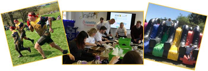 Fundraising_activities_newlife_blogimage
