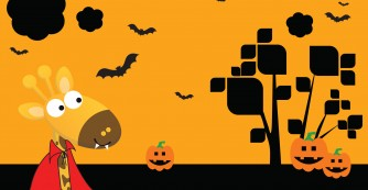 Halloween_Comp_Blog_Header.pdf