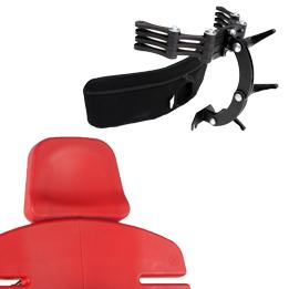 Head Positioning