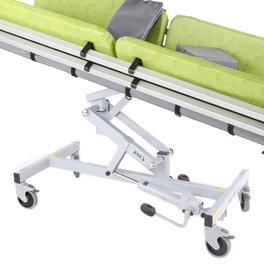 height-adjustable-platform-copy