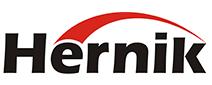 hernik_brand_logo