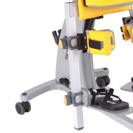 individual-leg-adjustment