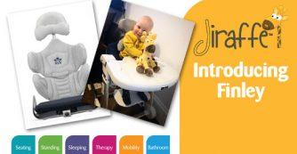 introducing_finley_header_image_jpeg