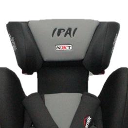 ipai_feature_benefit_headrest