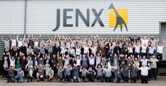 jenx_award_blog
