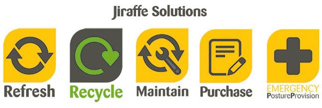 jiraffe-solutions-image-2