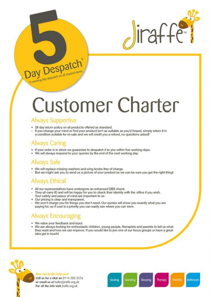 Jiraffe_Customer_Charter_210mm_x_297