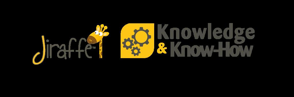 jiraffe_kkh_logo