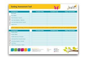 jiraffe_seating_assessment_tool_download_image