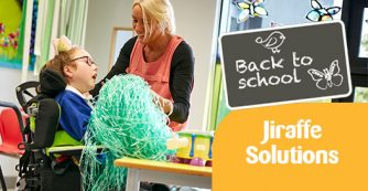 jiraffe_solutions_back_to_school