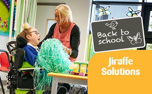 jiraffe_solutions_back_to_school