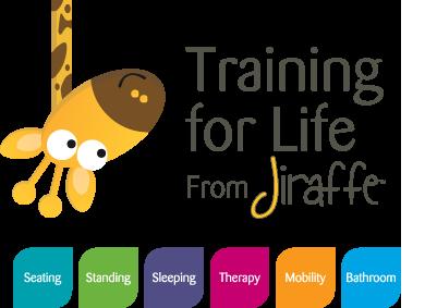 Jiraffe_Training_For_Life_400px_x_300px_logo_1