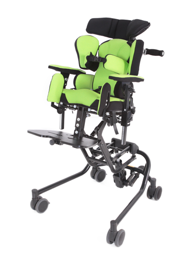 df48957d ... building on the highly popular Junior system and offering increased  comfort. The Junior+ offers highly flexible supportive seating for children  from 18 ...